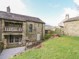 Litton Hall Barn Cottage - Yorkshire Dales - 1067067 - thumbnail photo 22