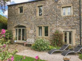 Litton Hall Barn Cottage - Yorkshire Dales - 1067067 - thumbnail photo 1