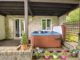 Valley Lodge 11 - Cornwall - 1067098 - thumbnail photo 3