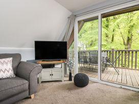 Valley Lodge 11 - Cornwall - 1067098 - thumbnail photo 5