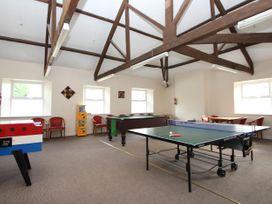 Valley Lodge 11 - Cornwall - 1067098 - thumbnail photo 27