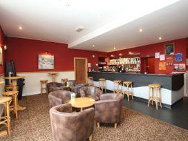 Valley Lodge 11 - Cornwall - 1067098 - thumbnail photo 31