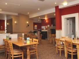 Valley Lodge 11 - Cornwall - 1067098 - thumbnail photo 33