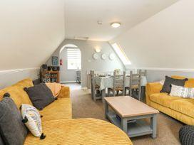 Valley Lodge 11 - Cornwall - 1067098 - thumbnail photo 6