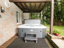 Valley Lodge 11 - Cornwall - 1067098 - thumbnail photo 4