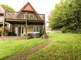 Valley Lodge 11 - Cornwall - 1067098 - thumbnail photo 2