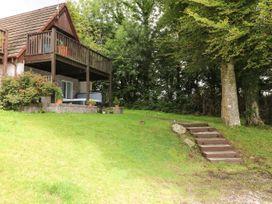 Valley Lodge 11 - Cornwall - 1067098 - thumbnail photo 1