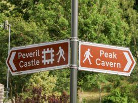 Rose Cottage - Peak District - 1067136 - thumbnail photo 16