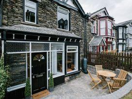 Craig Cottage - Lake District - 1067147 - thumbnail photo 3