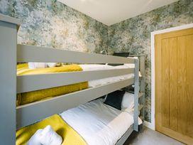 Craig Cottage - Lake District - 1067147 - thumbnail photo 25
