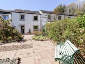 Annes Cottage - Lake District - 1067150 - thumbnail photo 14