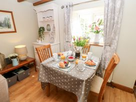 Wren Cottage - Whitby & North Yorkshire - 1067170 - thumbnail photo 9