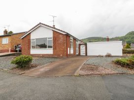 27 Lon Ffawydd - North Wales - 1067193 - thumbnail photo 1