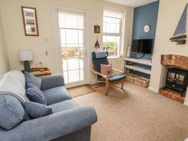 9 Harefield Cottages - Devon - 1067207 - thumbnail photo 2