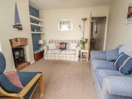 9 Harefield Cottages - Devon - 1067207 - thumbnail photo 4