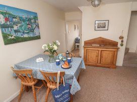 9 Harefield Cottages - Devon - 1067207 - thumbnail photo 5
