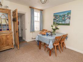 9 Harefield Cottages - Devon - 1067207 - thumbnail photo 6