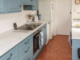 9 Harefield Cottages - Devon - 1067207 - thumbnail photo 7