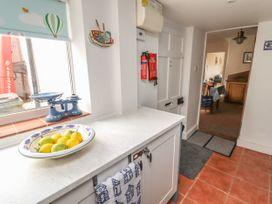 9 Harefield Cottages - Devon - 1067207 - thumbnail photo 8