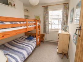 9 Harefield Cottages - Devon - 1067207 - thumbnail photo 9