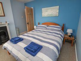 9 Harefield Cottages - Devon - 1067207 - thumbnail photo 10