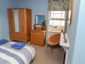 9 Harefield Cottages - Devon - 1067207 - thumbnail photo 12
