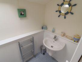 9 Harefield Cottages - Devon - 1067207 - thumbnail photo 14
