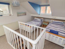 9 Harefield Cottages - Devon - 1067207 - thumbnail photo 17