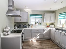 7 Parc Delfryn - Anglesey - 1067211 - thumbnail photo 10