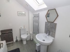 7 Parc Delfryn - Anglesey - 1067211 - thumbnail photo 20