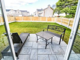 7 Parc Delfryn - Anglesey - 1067211 - thumbnail photo 22