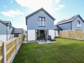 7 Parc Delfryn - Anglesey - 1067211 - thumbnail photo 23