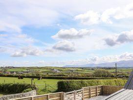 Mynydd Mwyn - Anglesey - 1067218 - thumbnail photo 31