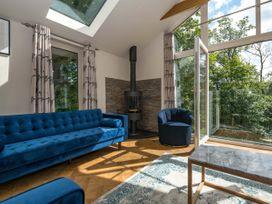 Turner House - Lake District - 1067222 - thumbnail photo 4