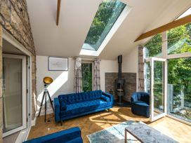 Turner House - Lake District - 1067222 - thumbnail photo 6