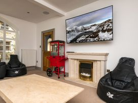 Turner House - Lake District - 1067222 - thumbnail photo 23