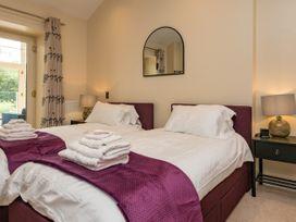 Turner House - Lake District - 1067222 - thumbnail photo 34