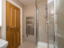 Turner House - Lake District - 1067222 - thumbnail photo 41