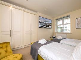 Turner House - Lake District - 1067222 - thumbnail photo 46