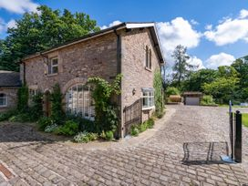 Turner House - Lake District - 1067222 - thumbnail photo 51