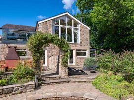 Turner House - Lake District - 1067222 - thumbnail photo 52