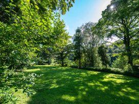 Turner House - Lake District - 1067222 - thumbnail photo 55