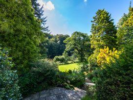 Turner House - Lake District - 1067222 - thumbnail photo 56