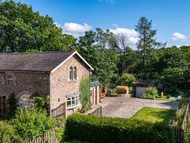 Turner House - Lake District - 1067222 - thumbnail photo 59