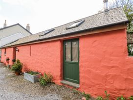 Blueberry Cottage - South Wales - 1067239 - thumbnail photo 3