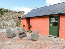 Blueberry Cottage - South Wales - 1067239 - thumbnail photo 4