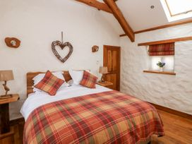 Blueberry Cottage - South Wales - 1067239 - thumbnail photo 13