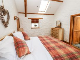 Blueberry Cottage - South Wales - 1067239 - thumbnail photo 15