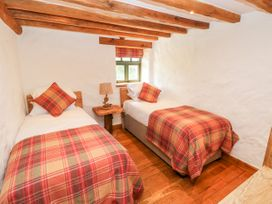 Blueberry Cottage - South Wales - 1067239 - thumbnail photo 19