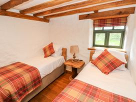 Blueberry Cottage - South Wales - 1067239 - thumbnail photo 20
